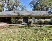 1105 Lakeview Drive, Ruston image