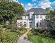 681 Laurel Circle  Se, Grand Rapids image