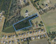 TBD Long Avenue Ext., Conway image