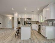 8719 E Montebello Avenue, Scottsdale image