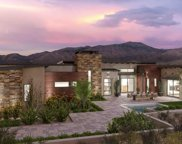 39353 N Old Stage Road, Cave Creek image