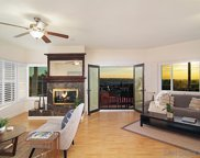 4006 Ampudia St, Old Town image