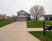 11341 Prairie Fire  Drive, Indianapolis image