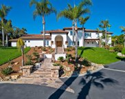 3805 Dusty Trail, Encinitas image