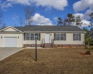 328 Stone Throw Dr., Murrells Inlet image