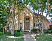 7124 Elm Creek, Dallas image