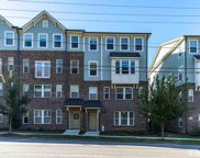 501 N Person Street Unit #107, Raleigh image