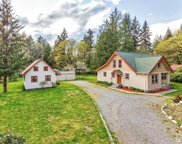 225 Sunnyhill Rd, Bremerton image
