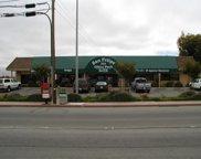 321 San Felipe Rd 12, Hollister image