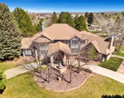 105 Falcon Hills Drive, Highlands Ranch image