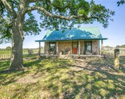 1551 County Road 234, Collinsville image