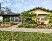 4291 66th Street Circle W, Bradenton image