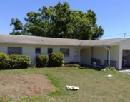 131 Schneider  Drive, Fort Myers image