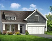 121 Quail Creek Drive Unit Homesite 12, Greer image