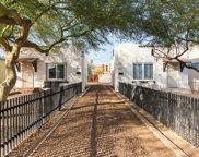 1134 E Portland Street, Phoenix image