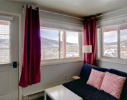 3295 Apres Ski Way Unit A4, Steamboat Springs image