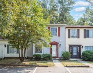 8124 McGuire Drive, Raleigh image