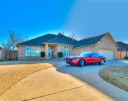 8024 NW 100th Street, Oklahoma City image