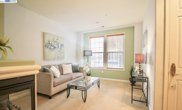3619 Whitworth Dr, Dublin image