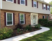 15617 Highcroft, Chesterfield image