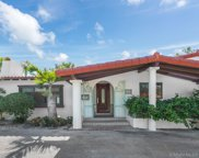 1352 Blue Rd, Coral Gables image