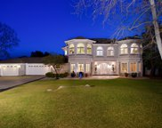 4812 Sweetgrass Lane, Bonsall image