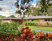 152 Sw 59th Ave, Plantation image