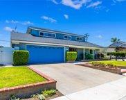 6302     Santa Ynez Drive, Huntington Beach image