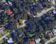 1543 SW 32nd St, Fort Lauderdale image
