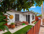 4705 Tonopah Ave, Old Town image