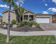 1615 Ashland Bluff Way, Reno image