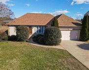 304 Middleton Ct., Moore image