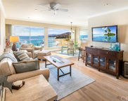 31561 Table Rock Drive Unit #310, Laguna Beach image