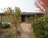 1472 Stewart Way, Yuba City image