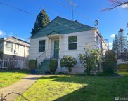 4333 SW Mills St, Seattle image