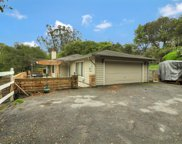 6980 Long Valley Spur, Castroville image