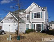 5212 Platinum Creek Court, Raleigh image