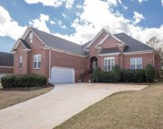 512 Spring Point Court, Simpsonville image