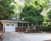 516 E Millbrook Road, Raleigh image