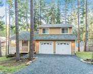 22527 Clearland Lane SE, Yelm image