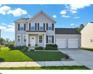 483 Sweeping Mist Circle, Frederica image
