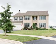 2491 Waverly Circle, Yorkville image
