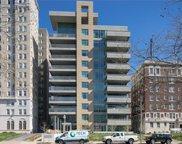 4545 Lindell  Boulevard Unit #29, St Louis image