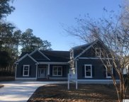 Lot 1 Chapel Creek Rd., Pawleys Island image