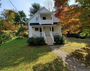68 Bushnell  Avenue, Watertown image