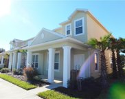 1521 Retreat Circle, Clermont image