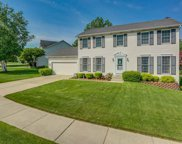 1002 Wheatly Ct, South Bend image