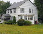 5840 DIXIE HWY, Waterford Twp image
