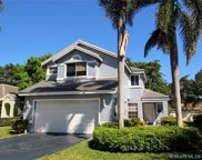 2980 Myrtle Oak Cir, Davie image