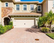 10810 Alvara Point Dr, Bonita Springs image